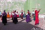 Grupo de Danzas Sorianas